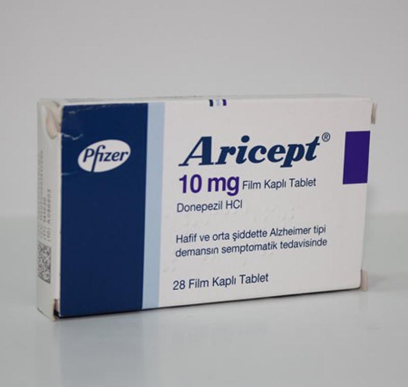 Buy Acenac Mr Tablet Online Tablet: Cheapest, Uses, Price ...