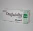 Duspatalin 100 mg