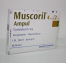 Muscoril 4 mg