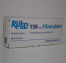 Rulid 150 mg