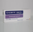 Tenoretic 100 mg