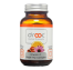 VITAMIN C ROSE HIP COMPLEX